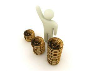 Interpret financial performance