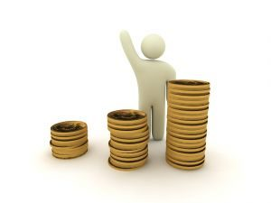 Financial and regulatory environment