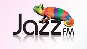 Jazz FM Business Breakfast Logo